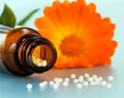 how homeopathic treatment for fibromyalgia pain helps