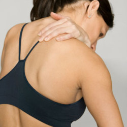 What Are The Effective Home Remedies For Neck Sprain?