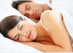 Neck Pain from Sleeping Wrong and Simple Tips To Bid Adieu