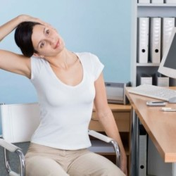How Proper Posture Helps in Improving Your Back and Neck Pain?