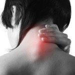 Arthritis Neck Pain And Its Treatment Options