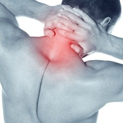 Suffering From Arthritis In Neck: Know About These Natural Remedies That Can Help