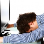 6 Best Tips To Avoid Neck Pain After Long Time Computer Usage