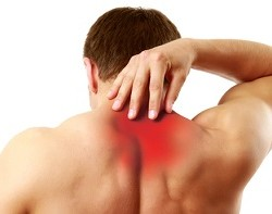 Neck Arthritis: Knowing Its Various Causes and Symptoms