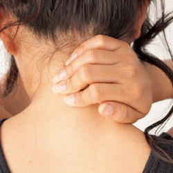 Neck Pain And Pregnancy: Getting the Help for Pregnant Woman