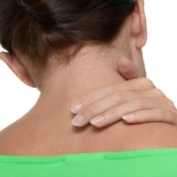 About Broken Neck and First Aid That can Help