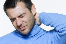 What Is The Cause of My Chronic Neck Pain And What Can Help Me Out?