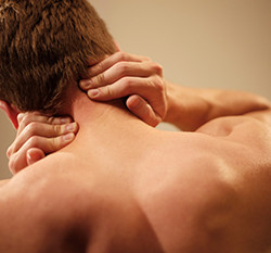 5 Common Reasons of Getting Neck Pain