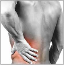 Lower Back Arthritis: What Are The Symptoms And Best Treatment Options?