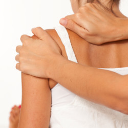 How Physiotherapy Helps You In Getting Relief From Neck Pain?
