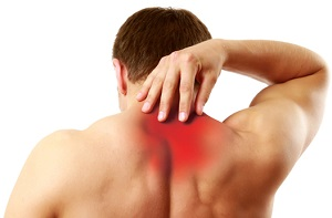 neck-pain-reasons