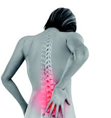 Osteoporosis and Pain