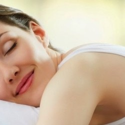 Sleep Better and Relaxed at Night