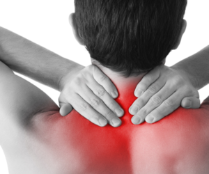 neck-and-back-pain