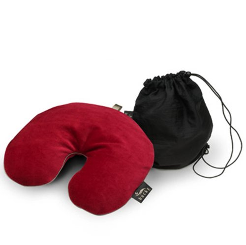 How Buckwheat Neck Pillow Help You Sleep Better At Night - 9 cool diy neck pillows for traveling or just relaxation
