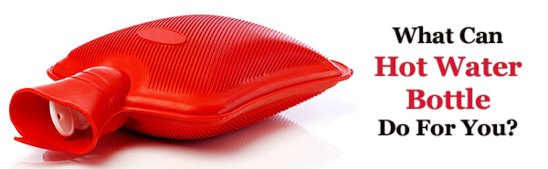 The 5 Best Hot Water Bottle For Pain Relief In 2020