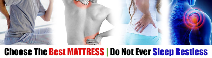 10 best mattress for neck shoulders and back pain relief in this detailed guide we will try to help you in identifying the right mattress type that is best suited for your body needs just go through it before you solutioingenieria Gallery